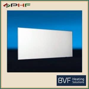 BVF NG 800W infrapanel