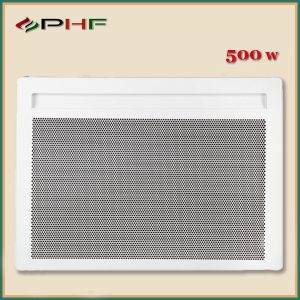 atlantic solius 500W fűtőpanel